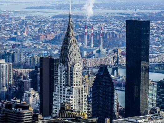 Chrysler.Building.original.4902.jpg
