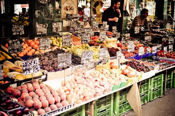 irwinblog-vienna-naschmarkt-6.jpg