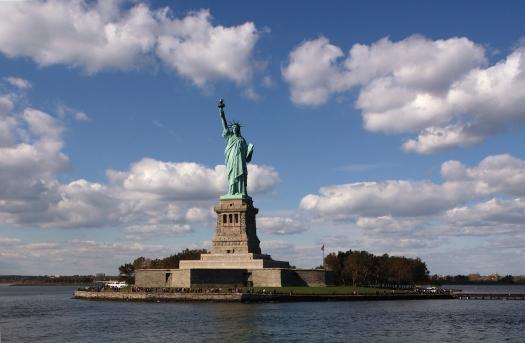 Statue-of-Liberty-New-York-USA.jpg