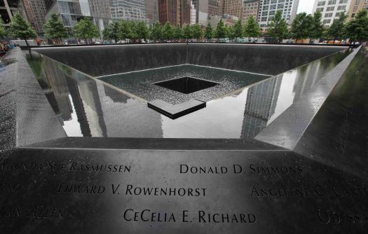 wp-9-11-memorial-museum-22.jpg