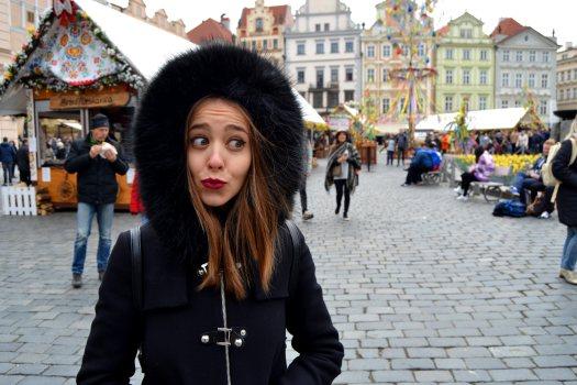 blogger-na-cidade-velha-praga.jpg