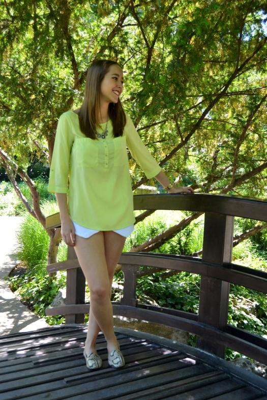 blogger-numa-ponte.jpg