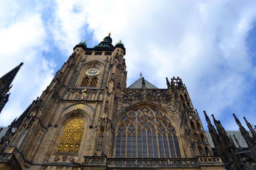 catedral-s.vito.jpg