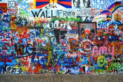 mural-john-lennon.jpg