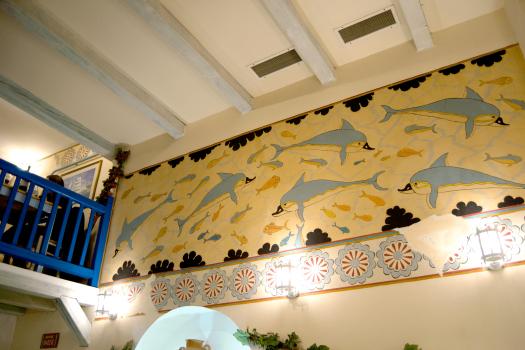 parede-pintura-golfinhos.png