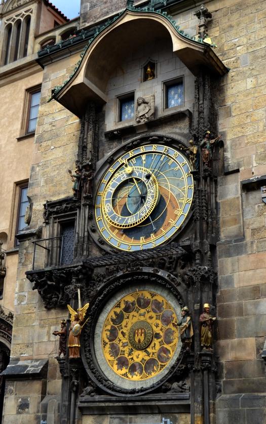 relógio-astronómico.jpg