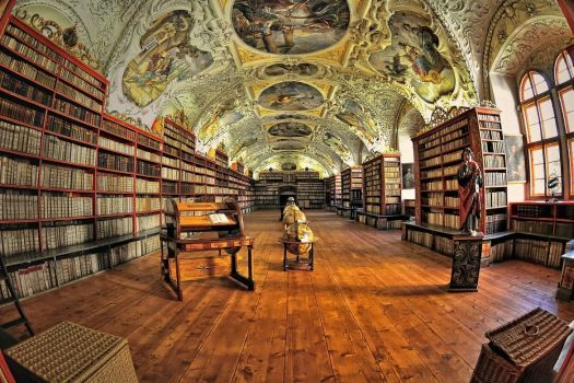 strahov-library.jpg