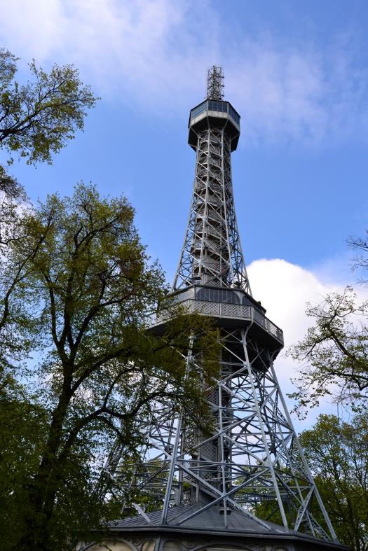 torre-petrin.jpg