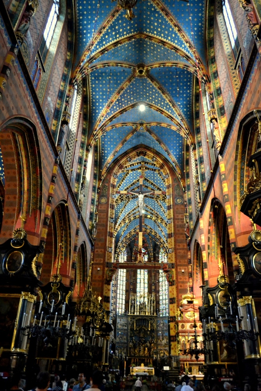 basilica-santa-maria-cracóvia-polónia.JPG