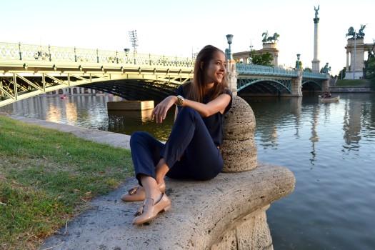 blogger-de-moda-sorrindo.JPG