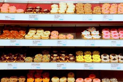 donuts-saborosos.jpg