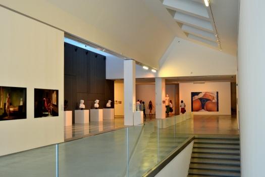 museu-mocak-arte-contemporânea.JPG
