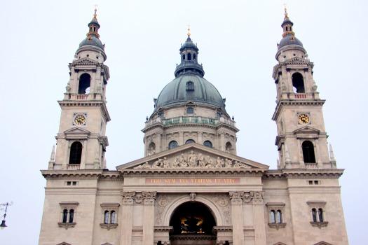 basilica-de-sao-estevao.jpg