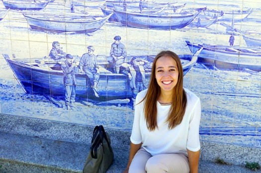blogger-em-mural.jpg