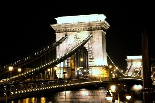 chainbridge-budapeste.jpg