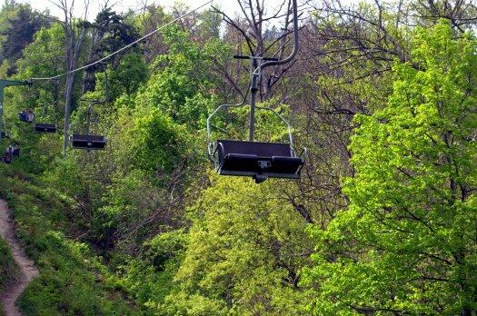 chairlift-budapest.jpg