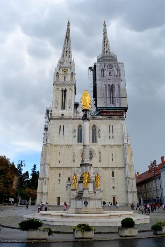 catedral-zagreb.JPG