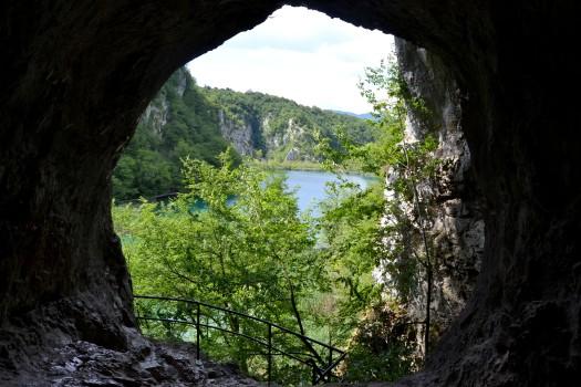gruta-plitvice.JPG