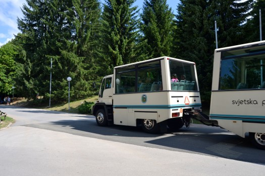 mini-bus-plitvice.JPG